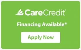 Care Credit Blue Heron Dentistry